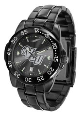 VCU Men's Fantom Sport