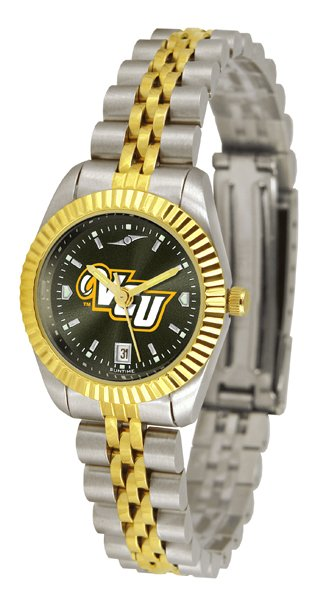 VCU Ladies' Executive AnoChrome