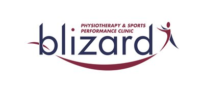 Blizard Physiotherapy and Sports Performance Clinic