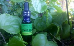 Small Bone Oil