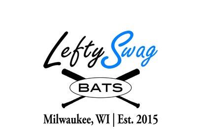 LeftySwag Bats