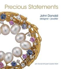 JOHN DONALD: PRECIOUS STATEMENTS