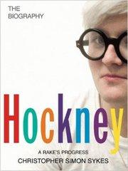 HOCKNEY: A RAKE'S PROGRESS