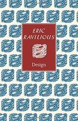 Eric Ravilious Design by Brian Webb & Peyton Skipwith