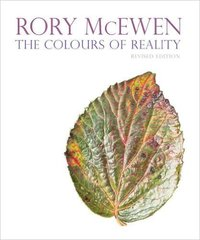 Martyn Rix : Rory McEwen: The Colours of Reality