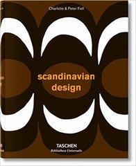 Charlotte Fiell: Scandinavian Design
