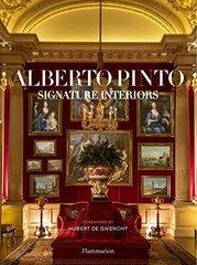 Alberto Pinto Signature Interiors