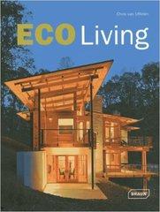 Chris van Uffelen: ECO LIVING