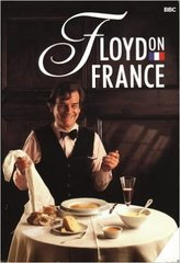 Keith Floyd: Floyd on France
