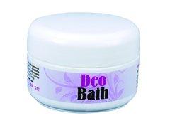 Deo Bath Powder (50 g 05 packs)