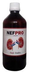 Nefpro Liquid (500ml 2 Packs)
