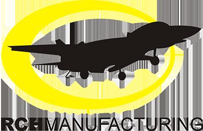 RCH Manufacturing