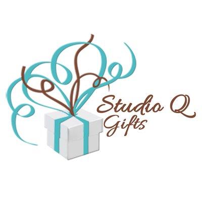 Studio Q Gifts