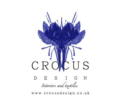 Crocus Design