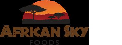 African Sky Foods