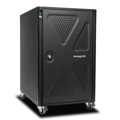 Kensington AC12 Security Charging Cabinet K64415EU