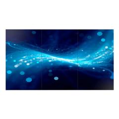 "Samsung UD55E-B UDE-B Series - 55"" LED display for Business"