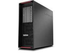 "Lenovo ThinkStation P510 TWR 490W Intel® Xeon® Processor E5-1620 v4 (10M Cache, 3.50 GHz) 16GB ECC DDR4 (2 x 8GB) 1TB 7200 RPM Win 10 Pro 64 DG Win 7 Pro 64 ""NO GRAPHIC CARD"" DVD±RW Unique Key per system 3 Year"