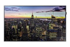 """Samsung QM65H 65""""-Class UHD Commercial Smart LED QM65H for business"""