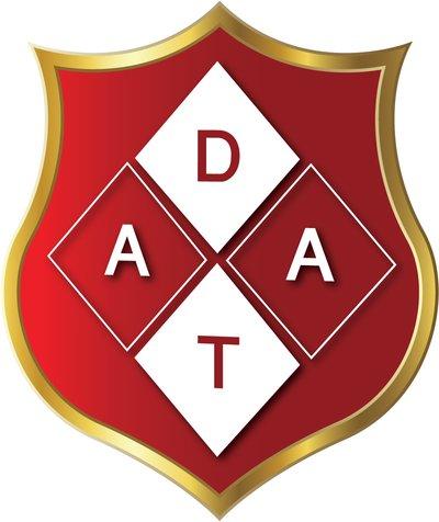 www.datapointme.com