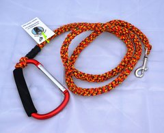 Medium Dog Leash