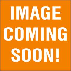 3PK - PREMIUM AMERICAN W/ FREE DVD
