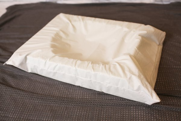 Belly Baby Breast Pregnancy Pillow Belly Baby Breast