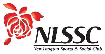 New Longton Sports & Social Club