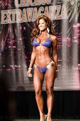12 week Competition plan - Payment plan - Payment TWO