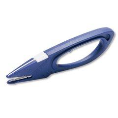 Shark™ Tape Cutter