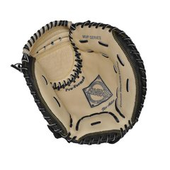 "33.5"" ADULT S7™ TWO-PIECE CATCHING MITT"