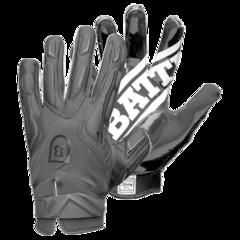Battle Warm Adult Football Receiver Gloves
