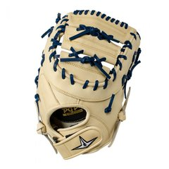 """13"""" S7™ FIRST BASE CLOSED WEB FIELDING GLOVE-SPECIAL MAKEUP"""