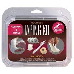 Cramer Taping Kit