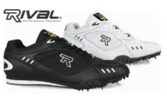 Rival Track Spikes