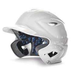 All-Star S7 ADULT BH3000 WHITE