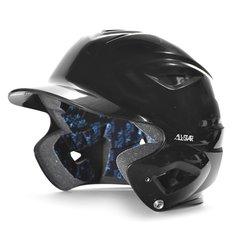 All-Star S7 ADULT BH3000 BLACK