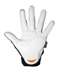All-Star D3O PROTECTIVE INNER GLOVE