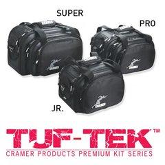 Tuf-Tek™ Junior Empty