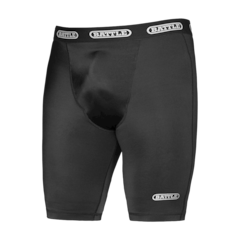 Battle Compression Shorts (Used With NuttyBuddy Only)