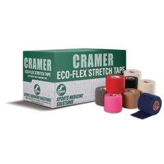 Cramer Eco-Flex Stretch Tape