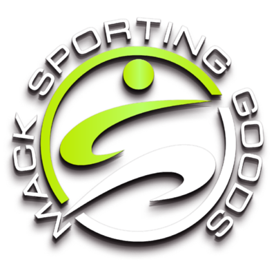 Mack Sporting Goods, LLC