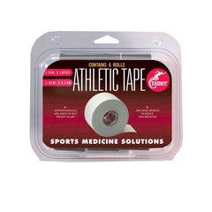 Cramer Team Color Athletic Tape