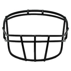 XRS-22 FACEMASK