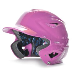 All-Star S7 ADULT BH3000 PINK