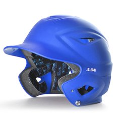 All-Star S7 ADULT BH3000M MATTE ROYAL