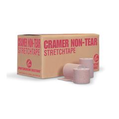 Super Stretch Non-Tear Tape