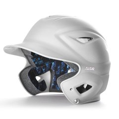 All-Star S7 ADULT BH3000M MATTE WHITE