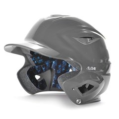 All-Star S7 ADULT BH3000 GRAPHITE