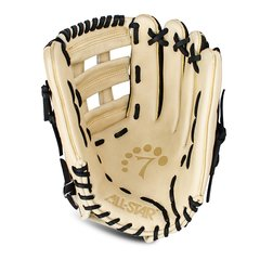 """All-Star S7 OUTFIELD : FGS7-OF2L 12.75"""" H-WEB"""